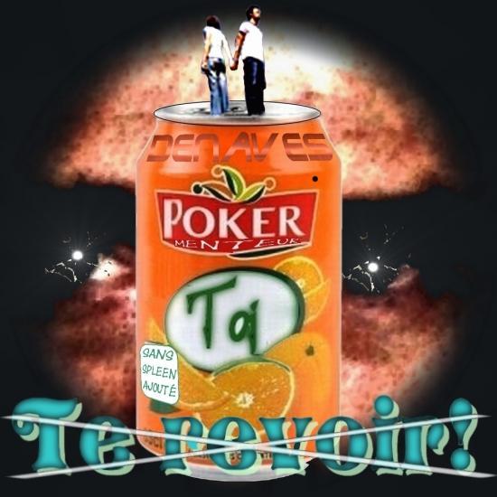 24-canettes-joker-jus-d-orange-33-cl.jpg