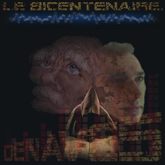 bicentenaire.jpg