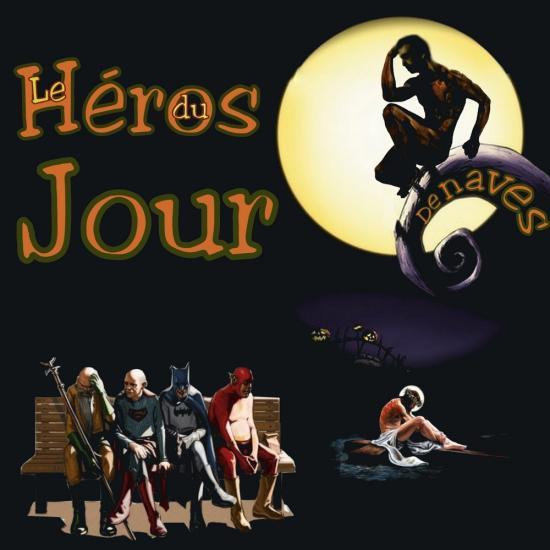 le-heros5-1.jpg