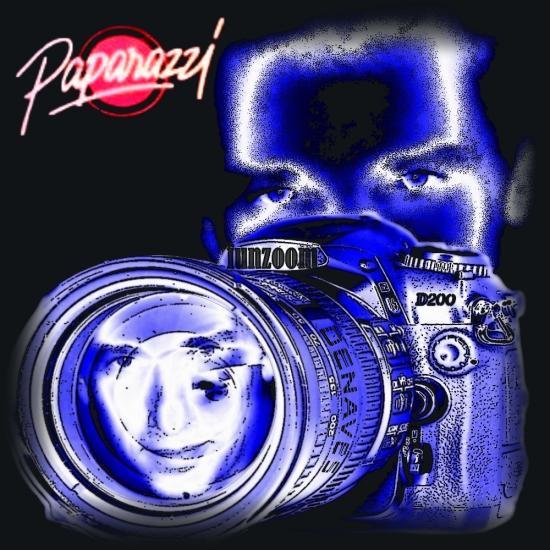paparazzis.jpg